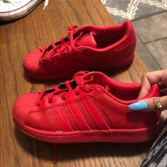 separation shoes e88c4 c93a1 Select Size to Continue. M 5d146b8d7f617f0b0cbb3fdc. 3